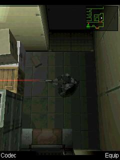 Screenshot0402