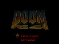 Doom64