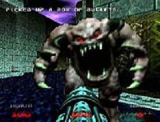 Doom64a